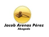 Jacob Arenas Pérez