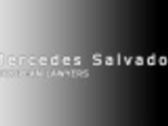MERCEDES SALVADOR EUROPEAN LAWYERS