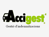 Accigest