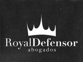 Royal Defensor