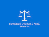Francisco Orozco & Asoc.
