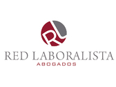 Red Laboralista Abogados