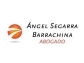 Ángel Segarra Barrachina