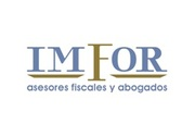 Imfor Asesores Fiscales y Abogados