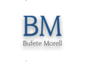 Bufete Morell