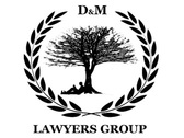 D&M Lawyers Group