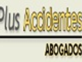 Plus Accidentes Abogados