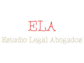 Estudio Legal Abogados