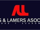Arcos & Lamers Asociados, Abogados, Spanish Lawyers, Advocaat In Spanje