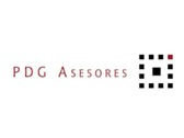 PDG Asesores