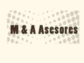 M & A Asesores