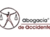 Abogacía De Accidentes
