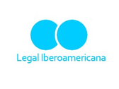 Legal Iberoamericana