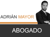 Adrián Mayor
