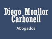 Diego Monllor Carbonell