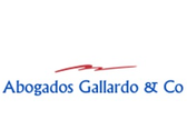 Abogados Gallardo & Co