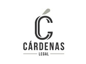 Cárdenas Legal