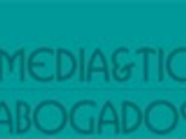 Media&tic Abogados