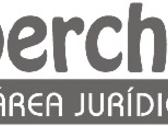 Alberche Área Jurídica