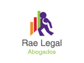 Rae Legal Abogado