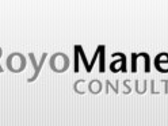 Royo Manent Consulting