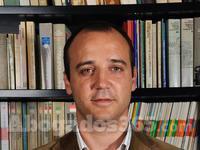 Roger Molina i Conte - roger-molina-i-conte_ci1