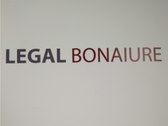 LEGAL BONAIURE
