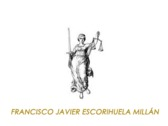 Francisco Javier Escorihuela Millán