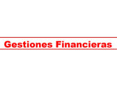 Gestiones Financieras