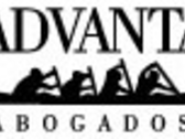Advanta Abogados