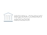 Requena Company Abogados