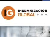 Indemnizacion Global