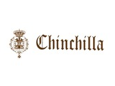 Chinchilla Abogados