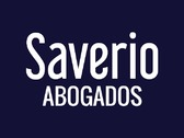Saverio Abogados