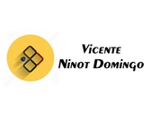 Vicente Ninot Domingo