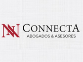 Connecta Abogados & Asesores
