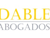 Dable Abogados