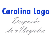 Carolina Lago Despacho De Abogados