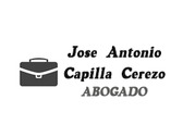 Jose Antonio Capilla Cerezo