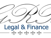 Grb Legal & Finance
