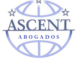 Ascent Abogados Slp
