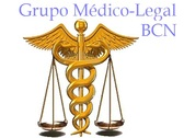 Grupo Médico-Legal BCN