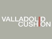 Logo Valladolid Cushion Abogados