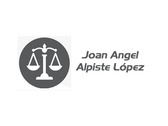 Joan Angel Alpiste López