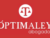 Óptimaley Abogados