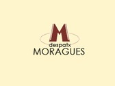 Despatx Moragues