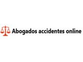 Indemnizacion por Accidente Tráfico
