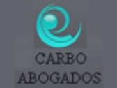 Carbo Abogados