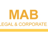 Mab Legal & Corporate
