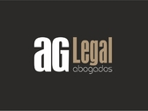 AG Legal Abogados